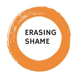 ErasingShame.com
